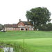 <Blackwell GC - venue for 2020 Brandhall Gold Vase and Club Scratch Foursomes Finals
