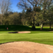 <Kidderminster GC - venue for 2020 Worcestershire Open and County Mixed 4BBB